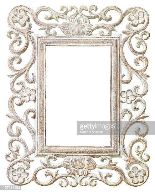 Photo or picture frame