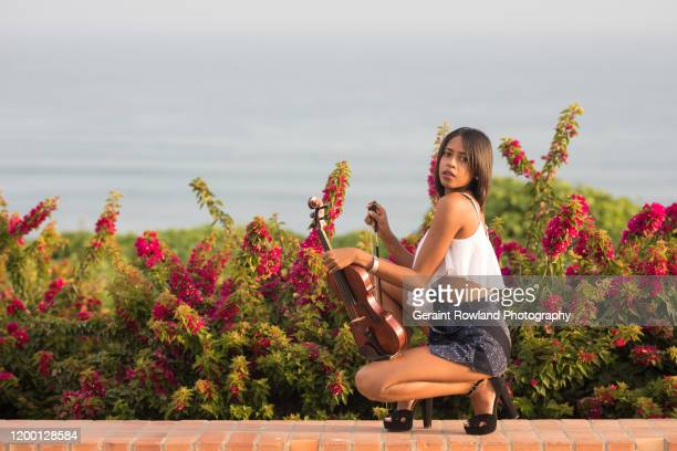photo shoot, peru - alternative pose stock pictures, royalty-free photos & images