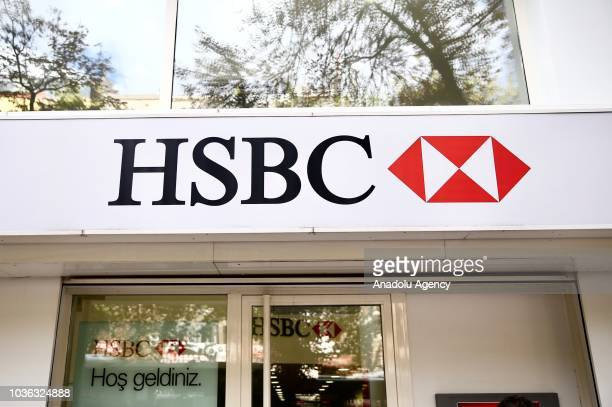 60 Top Hsbc Agency Pictures, Photos and Images - Getty Images