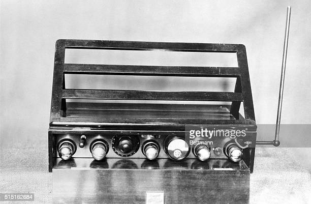 60 Top Theremin Pictures, Photos, & Images - Getty Images
