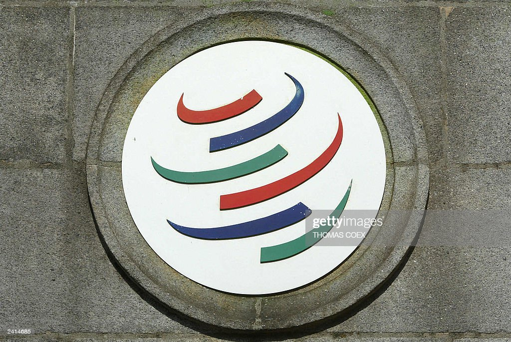 Photo taken 19 August 2003 in Geneva (Sw : News Photo