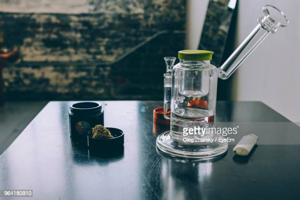 60 Top Bong Pictures, Photos, & Images - Getty Images