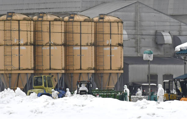 JPN: Daily News by Kyodo News - January 23, 2020