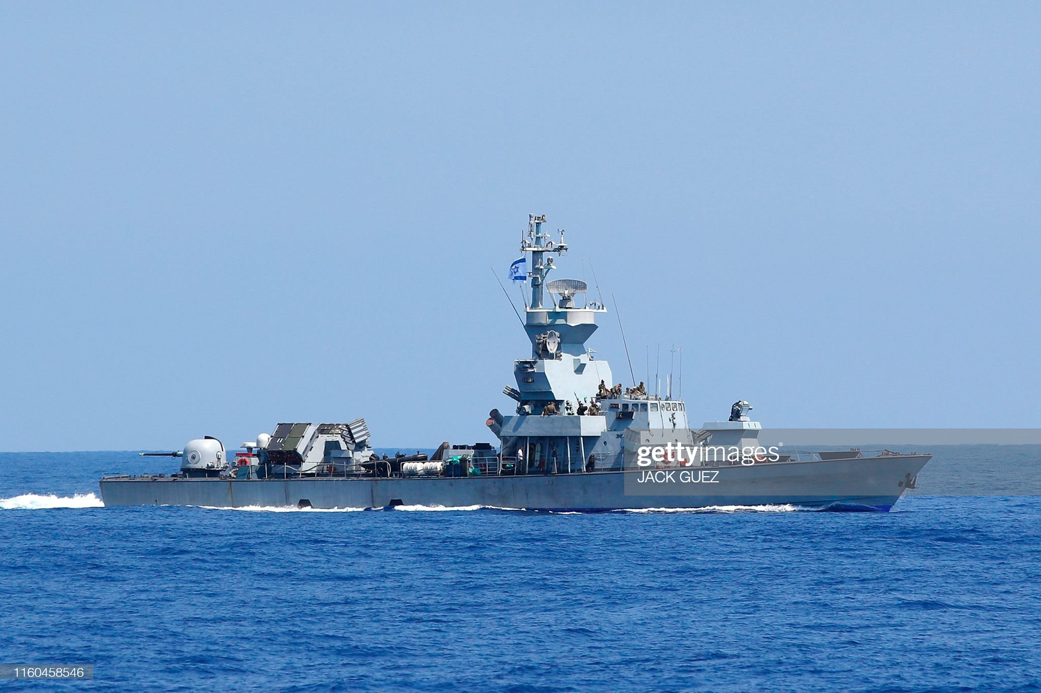https://media.gettyimages.com/photos/photo-taken-on-august-7-shows-the-israeli-saar-patrol-45-vessel-an-picture-id1160458546?s=2048x2048