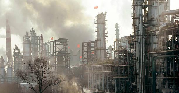 Fushun, China Fushun, China