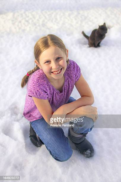 60 Top Girl Pooping Pictures, Photos, & Images - Getty Images
