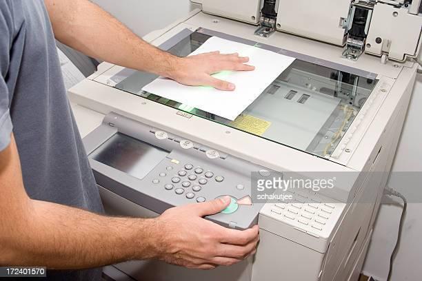 photocopier2