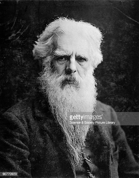 Photograph After emigrating to America in 1852 Eadweard James Muybridge became a professional photographer and was eventually appointed chief...