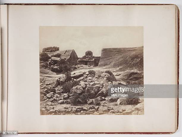 JAPAN JANUARY 11 Photograph by Felice Beato One of the first war photographers Venetianborn Beato worked with James Robertson in the Middle East and...