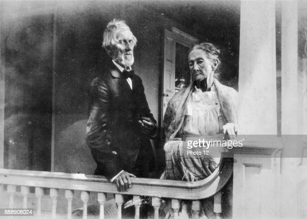 Photograph by Thomas Cowperthwaite Eakins was an American realist painter photographer sculptor and fine arts teacher