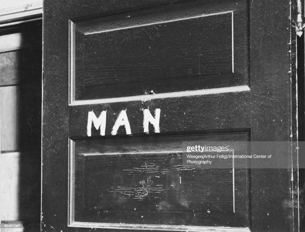 flush toilet full superhero signs sign womens bathroom ladies plaques funny home public s size of door restroom women designs