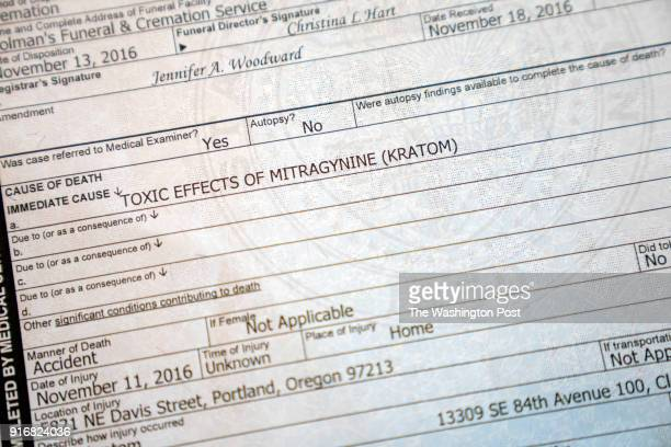60 Top Death Certificate Pictures, Photos, & Images - Getty