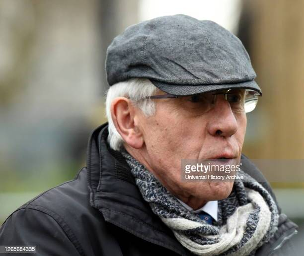 Photograph of Jack Straw. John Whitaker Straw a British politician who served as the Member of Parliament for Blackburn from 1979 to 2015. Straw...