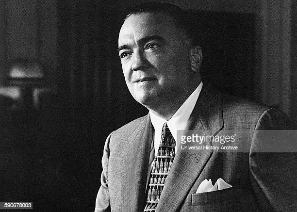 president herbert hoovers ideologies in united states Freedom betrayed by herbert hoover that we would impoverish the united states and these words were written by former american president herbert.