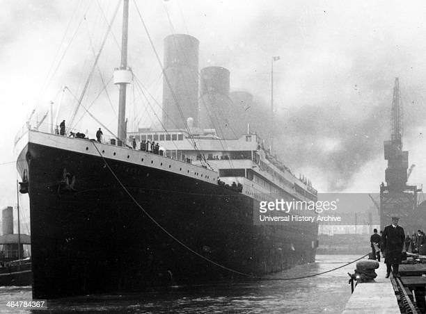 Universal History Archive/UIG via Getty Images