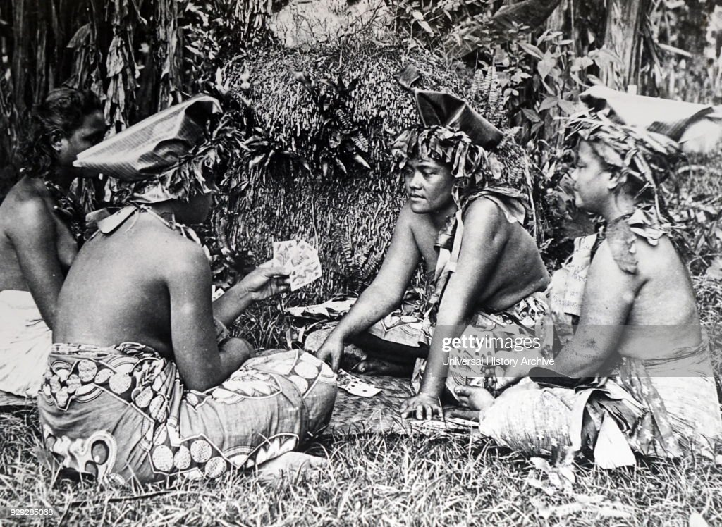 Samoa girls naked, naked emo girls giving a blow job porn