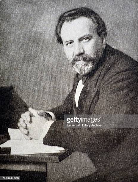 Photograph of Sir Henry Wood an English conductor Wood's was a student at both the Royal Academy of Music and the Slade School of Fine Art He is best...
