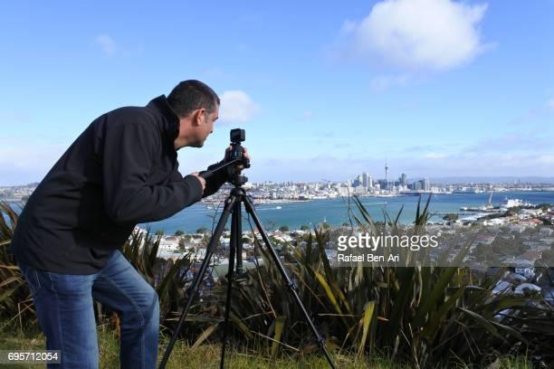 Photographer in Auckland New Zealand