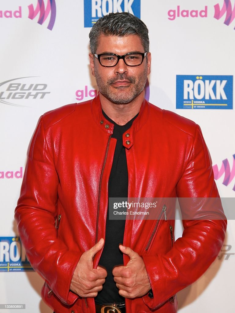 10th Annual GLAAD OutAuction