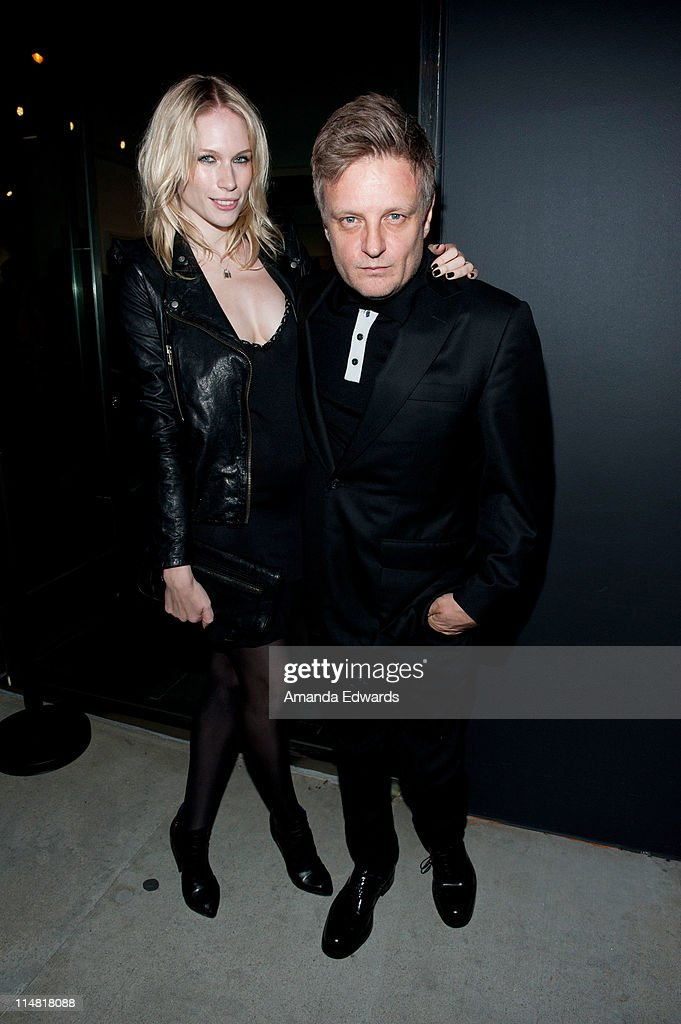 """Open Rankin"" Photographer Exhibition & U.S. Gallery Launch Party : Foto jornalística"