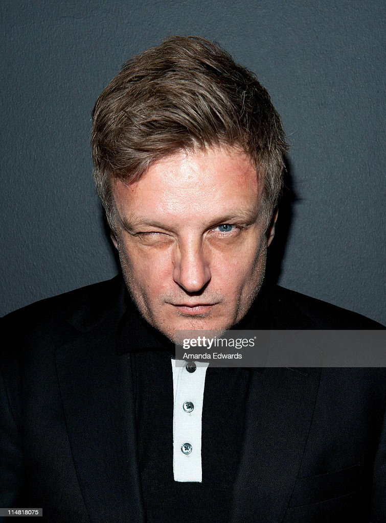 """""""Open Rankin"""" Photographer Exhibition & U.S. Gallery Launch Party"""