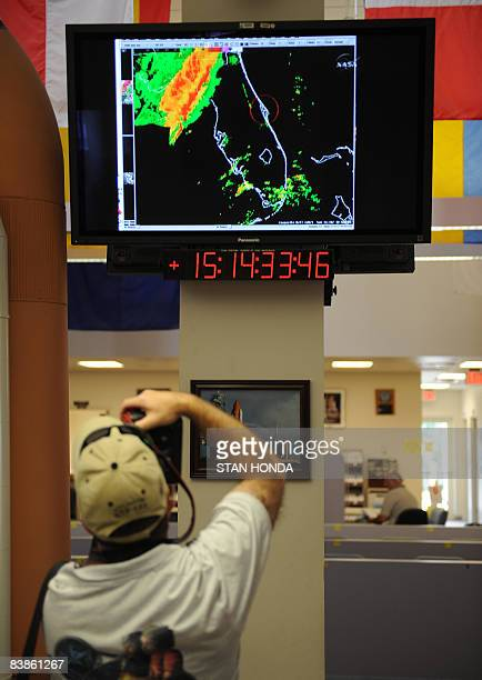 60 Top Weather Radar Pictures, Photos and Images - Getty Images