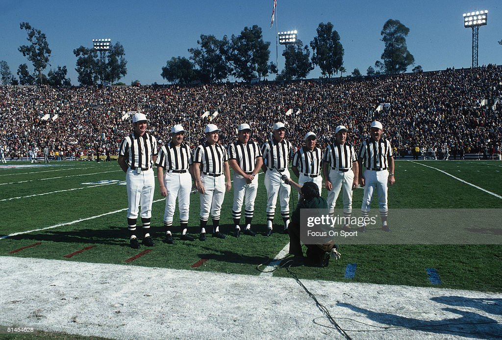 Raiders v Vikings : News Photo