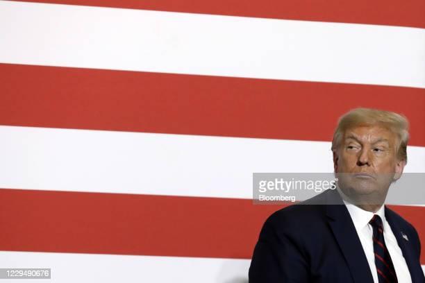 Photographer: Yuri Gripas/Abaca/Bloomberg via Getty Images