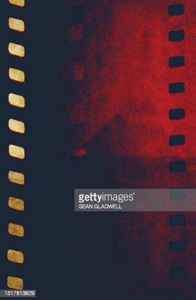 photographic background - film stock pictures, royalty-free photos & images