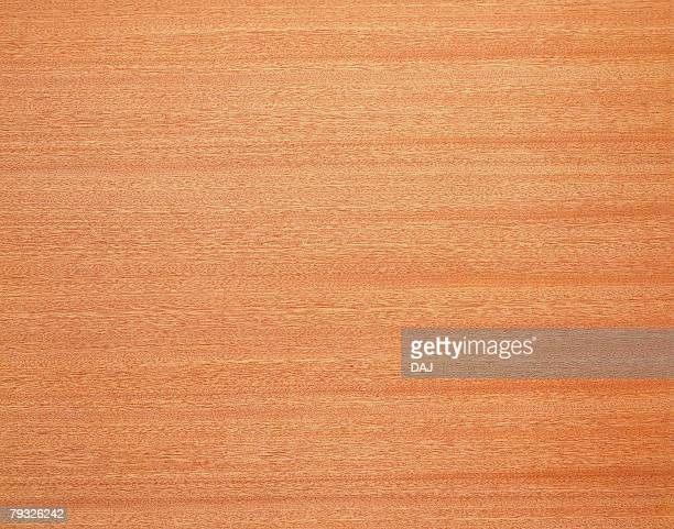 Photography of cherry wood grain, Close Up