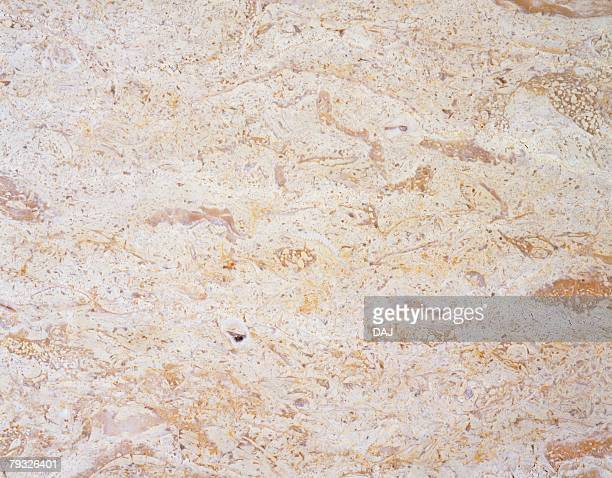 Photography of limestone, Stone material, Close Up