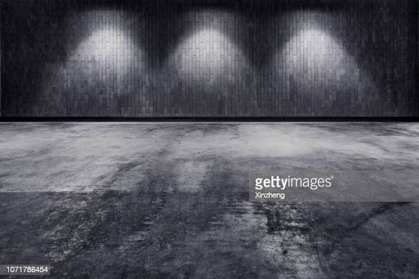 466 109 Studio Background Photos And Premium High Res Pictures Getty Images