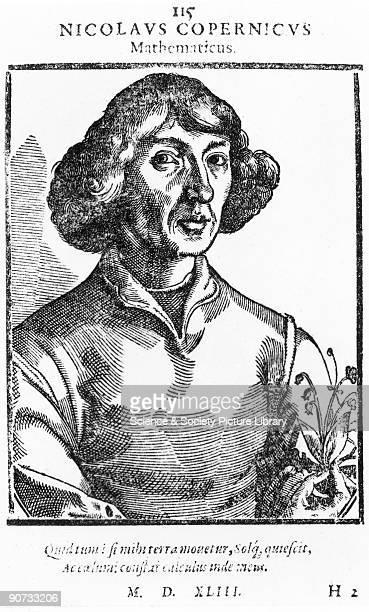 a biography of nicolaus copernicus a polish astronomer Nicolaus copernicus biography: building upon the polish astronomer's work google doodle honors 16th century astronomer nicolaus copernicus.