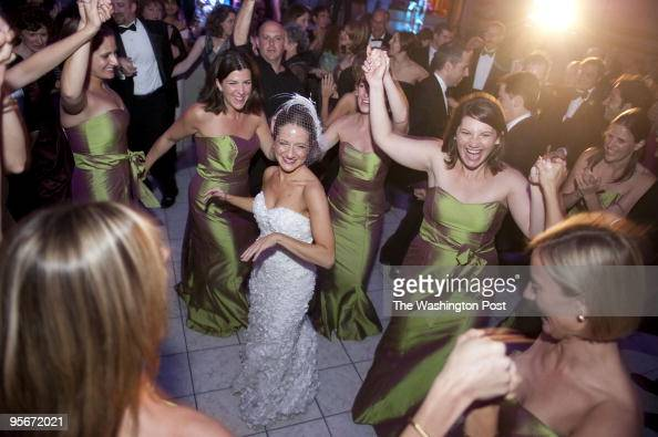 Photos For The On Love Column From Wedding Of Miriam Sch Pictures Getty Images