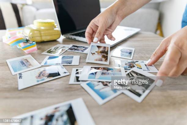 photos of couple on vacation in campervan - stock photo - travelstock44 stock pictures, royalty-free photos & images