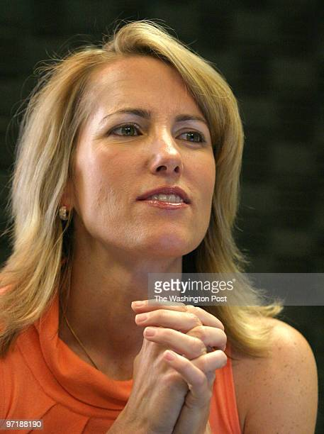 Laura Ingraham Stock Photos and Pictures | Getty Images
