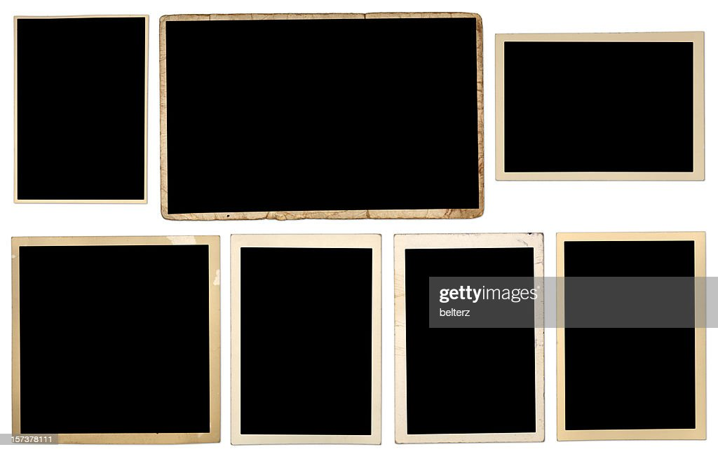 photos : Stock Photo