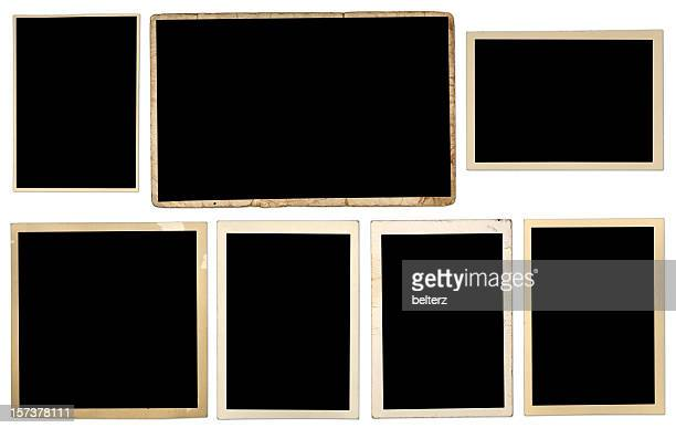 photos - photograph stock pictures, royalty-free photos & images