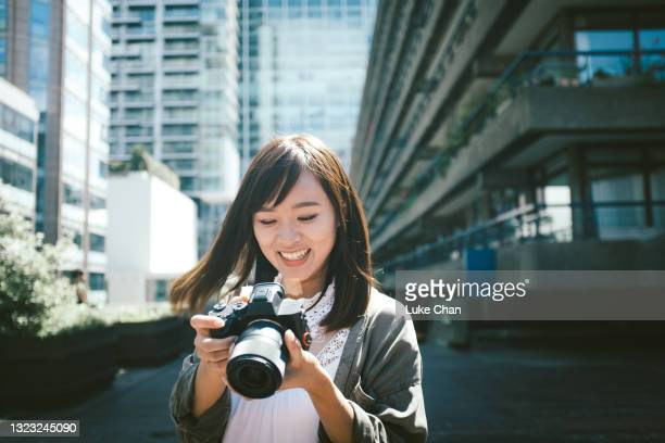 photowalk - photographer stock pictures, royalty-free photos & images