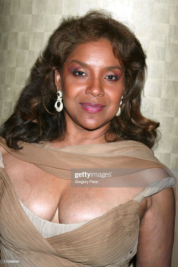 59th Annual Tony Awards - After Party