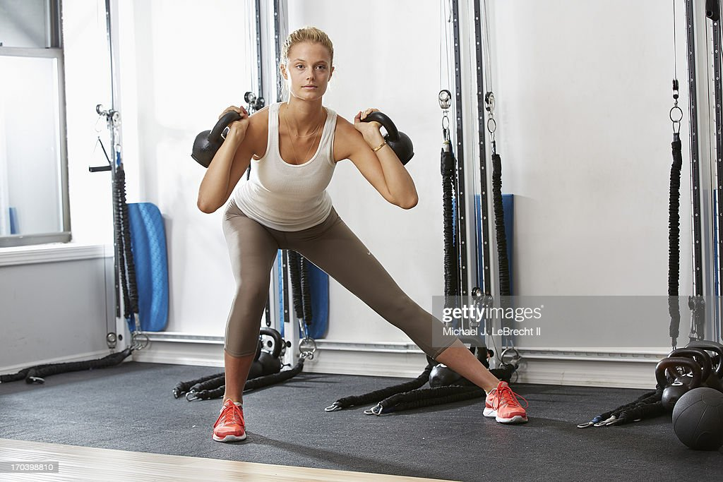 b834bff89188f 4 Kate Bock Fitness Work Out Picture Media Work Out .