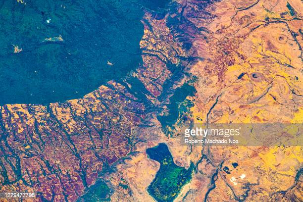 physical geography and beauty in nature, kenya - kenya stock pictures, royalty-free photos & images
