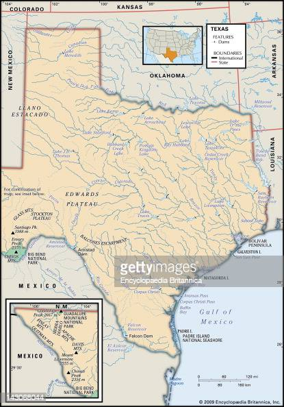 elevation map of texas, climate map of texas, most detailed map of texas, landforms of texas, map of austin texas, guadalupe peak texas, rivers of texas, geography of texas, thematic map of texas, all cities in texas, grid map of texas, topographical map of texas, satellite map of texas, road map of texas, region of texas, mountains of texas, product map of texas, political map of texas, flag of texas, relief map of texas, on image of map physical texas