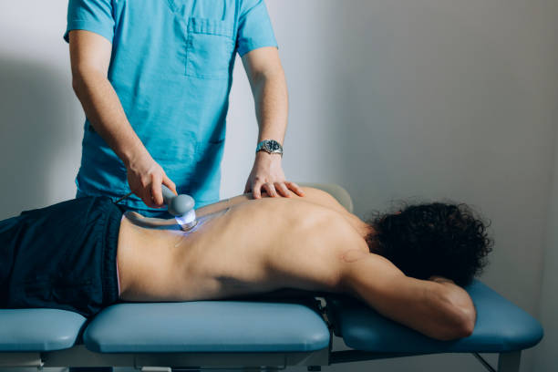cold laser chiropractic