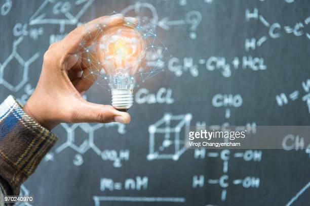 physics thinking - physics stock pictures, royalty-free photos & images