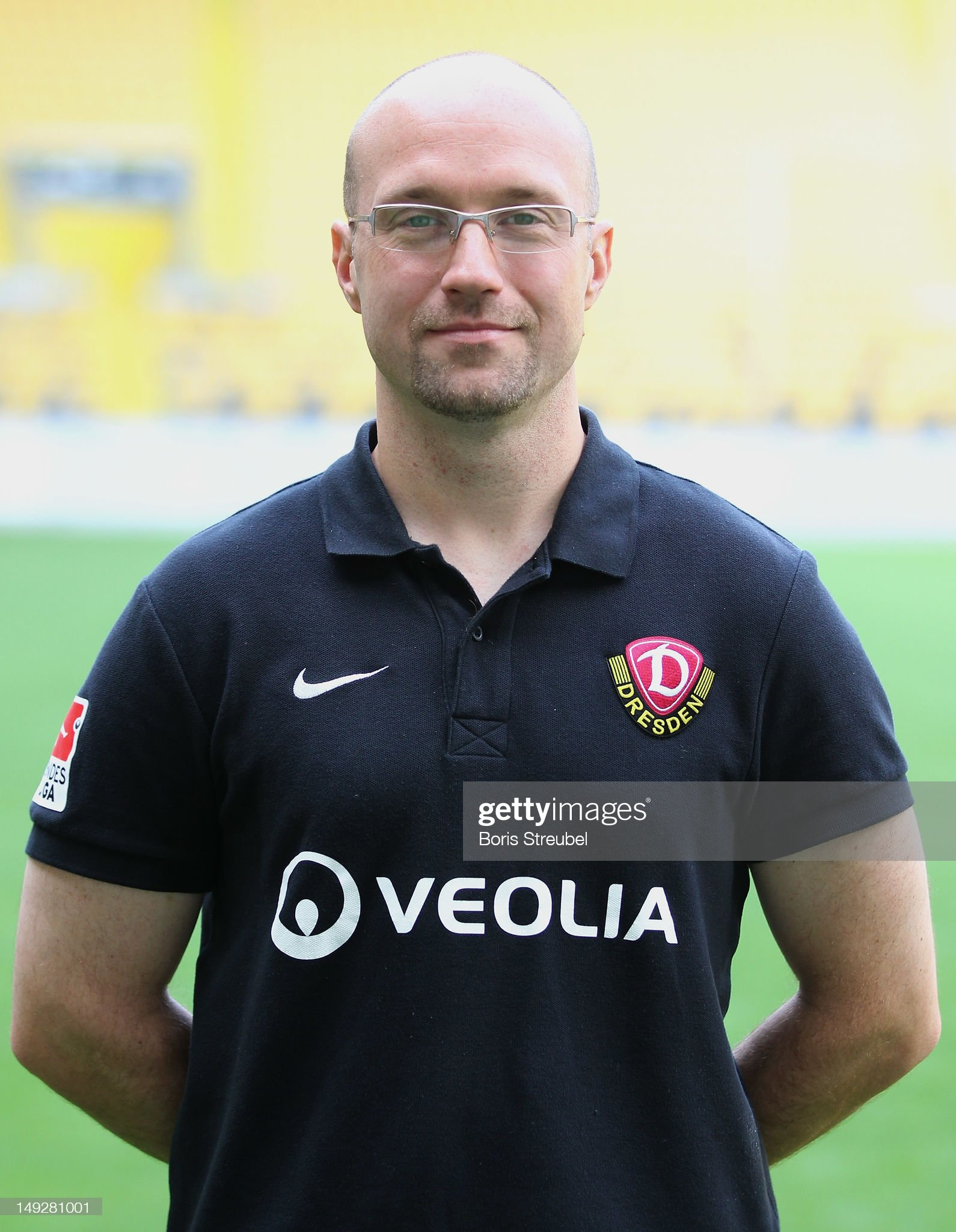https://media.gettyimages.com/photos/physiotherapist-arndt-proehl-of-dynamo-dresden-poses-during-the-picture-id149281001?s=2048x2048