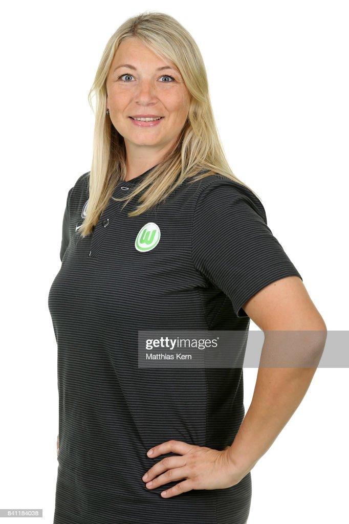 Wolfsburg Frauen In