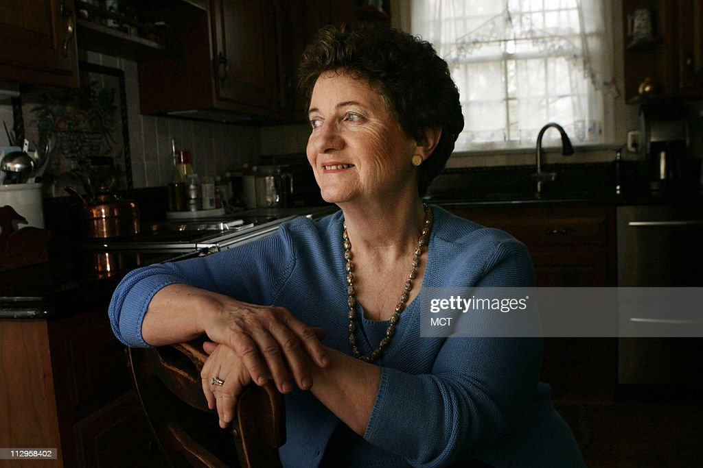pianist georgiana acchione 73 sits in her home where she l rh gettyimages co uk in her own home in her home or at her home