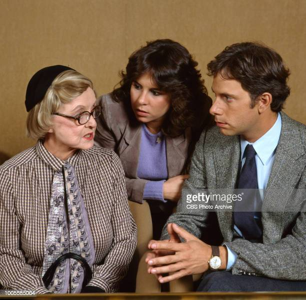 Piano for Mrs Cimino a made for TV movie originally broadcast February 3 1982 The movie is about the mental health and convalescence of an elder...
