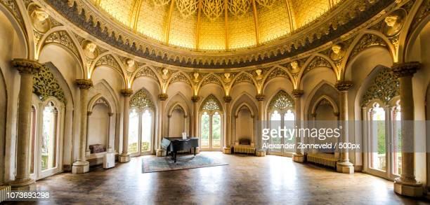 piano room - ballsaal stock-fotos und bilder